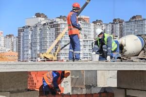 На субсидии – 900 миллионов рублей