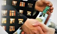 Аренду жилья – под жёсткий контроль