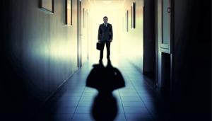Бизнес хочет выйти из тени