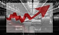 Рост цен на металлопрокат обсудят в Госдуме