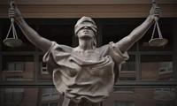 Правовая ФКР-коллизия