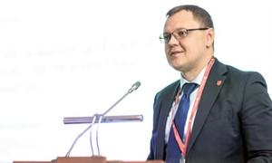 Сергей Лахаев