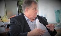 Задержан экс-глава РТН по Поволжью