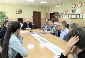 Мир возможностей по-сахалински