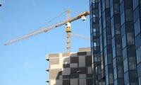 Строить жилье за 2 недели
