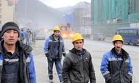 Взгляд из Душанбе на запрет Кабмина