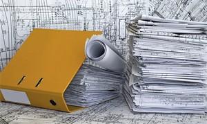 Грядёт реформа строительного техрегулирования!