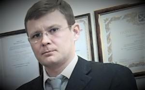 Дмитрий Лобановский