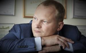 Антон Мороз