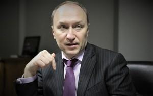 Андрей Бочкарёв