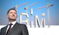 BIM-прихватизация