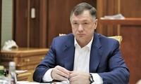 Два триллиона рублей ежегодной экономии
