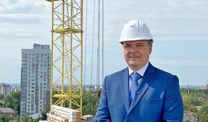 Вадим Косых