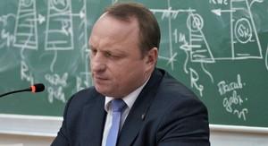 Юрий Сколубович