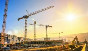 Ключевые задачи для развития стройотрасли