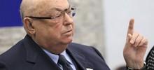 Нужны «умные банки»