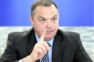 Игорь Майданов
