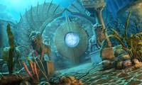 Атлантида – не остров! Глава 3