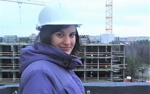 Анна Кутырева