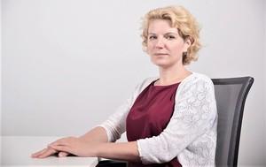 Наталья Трунова