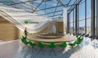 «Зелёная» энергетика Сбера