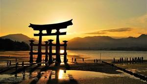 Исчезновение – 2, или Япона-мать
