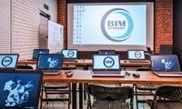 BIM-академия открывает двери