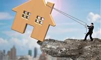 Ипотечный кризис, которого нет