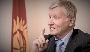 Валентин Власов