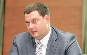 Алексей Шаповалов