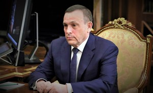 Александр Ефстифеев