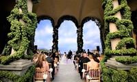 СРО-займ на свадьбу?