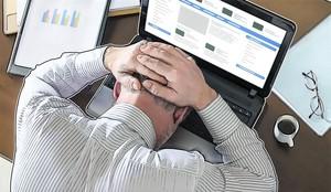 Личные данные защитят штрафы?