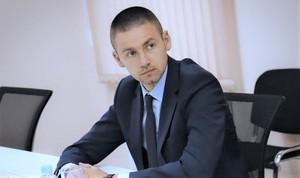 Алексей Бутовецкий