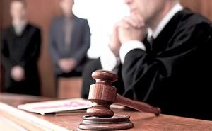 Участвовать ли СРО в суде? Обязательно!