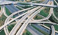 На повестке – транспортная стратегия