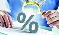 Эскроу проценты для дольщиков