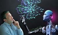 СРО для… искусственного интеллекта