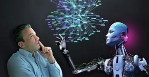 СРО и искусственный интеллект
