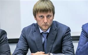 Никита Загускин