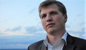 Александр Мешалов