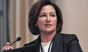 Ольга Полякова