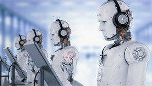 Обойдёмся без AI?