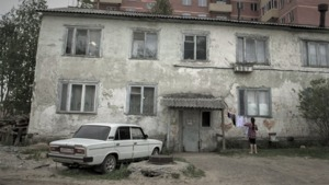 «Аварийная ипотека» – за и против