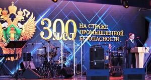 Вступление Алексея Алёшина
