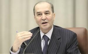 Анвар Шамузафаров