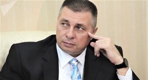 Андрей Кашеваров