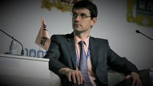Виктор Прядеин