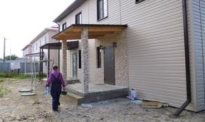 Проблему жилья в России надо решать, а не пытаться её заговорить