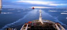 Даёшь Северный морской путь!